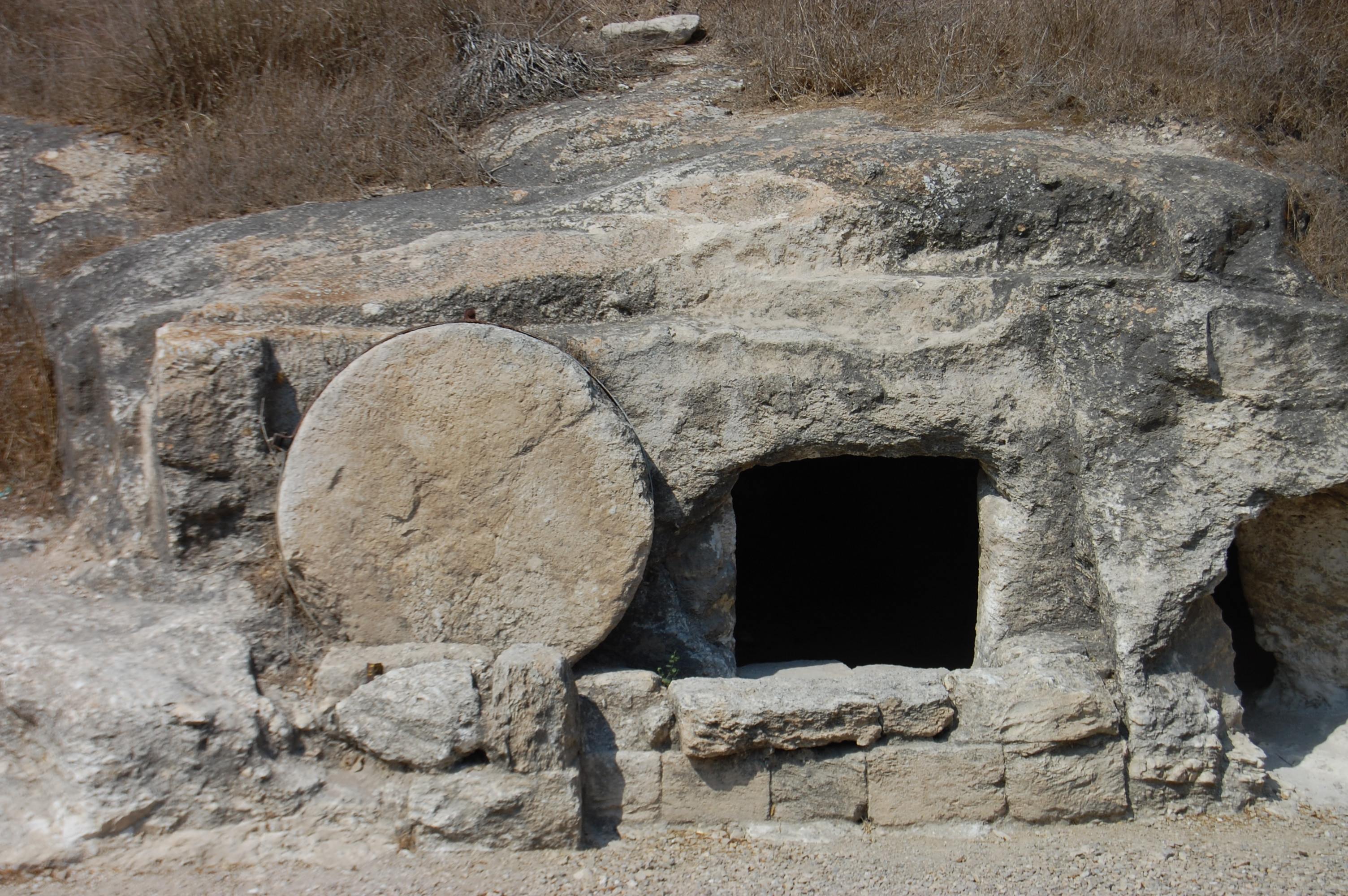 an analysis of bodily resurrection and corinthians In 1 corinthians 15, the resurrection chapter paul would not relate our bodily resurrection to jesus christ's bodily resurrection in the manner in which he did if our bodies will not be like the body with whcih jesus christ resurrected.