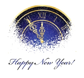 New Year\'s Resolutions for 2014 – Reflections