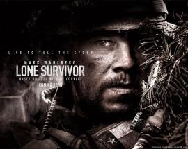 340217xcitefun-lone-survivor-poster