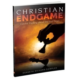 ChristianEndgame_3DFlat_web