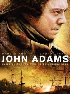 john-adams-movie-poster-2008-1020441457
