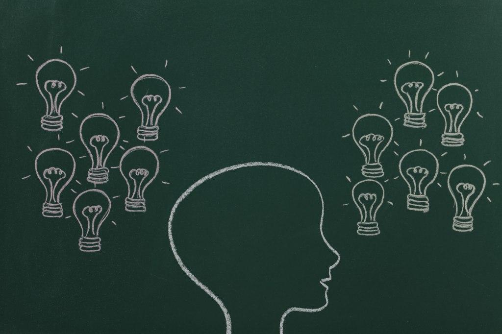 brain-smart-on-blackboard