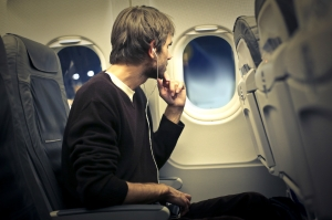 man on plane_iStock_000053959068_Medium
