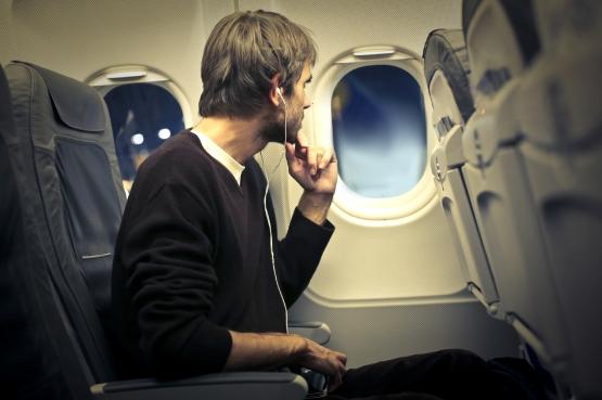 man on plane_iStock_000053959068_Medium