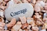 courage rocks_Medium