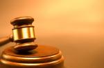 courtroom_Medium