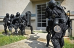swat-training