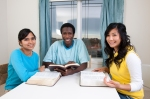 bible-study-young-adult