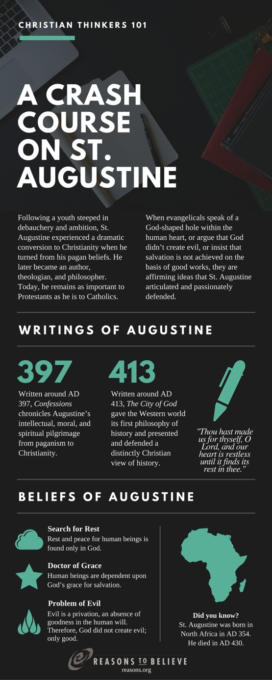 CRASH COURSE_ AUGUSTINE