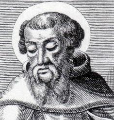 Saint_Irenaeus2