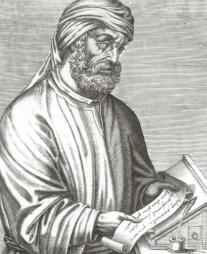 Image result for Tertullian