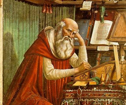 st_jerome_in_his_study-1