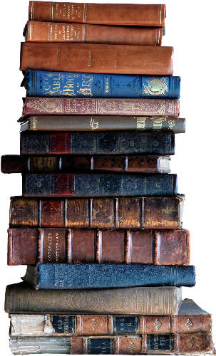 img_7378-stack-of-books-q67-303x500
