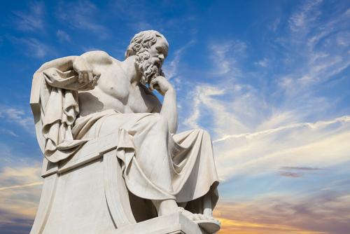philosophy-part-3